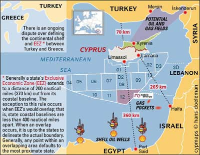 russland israel syrien